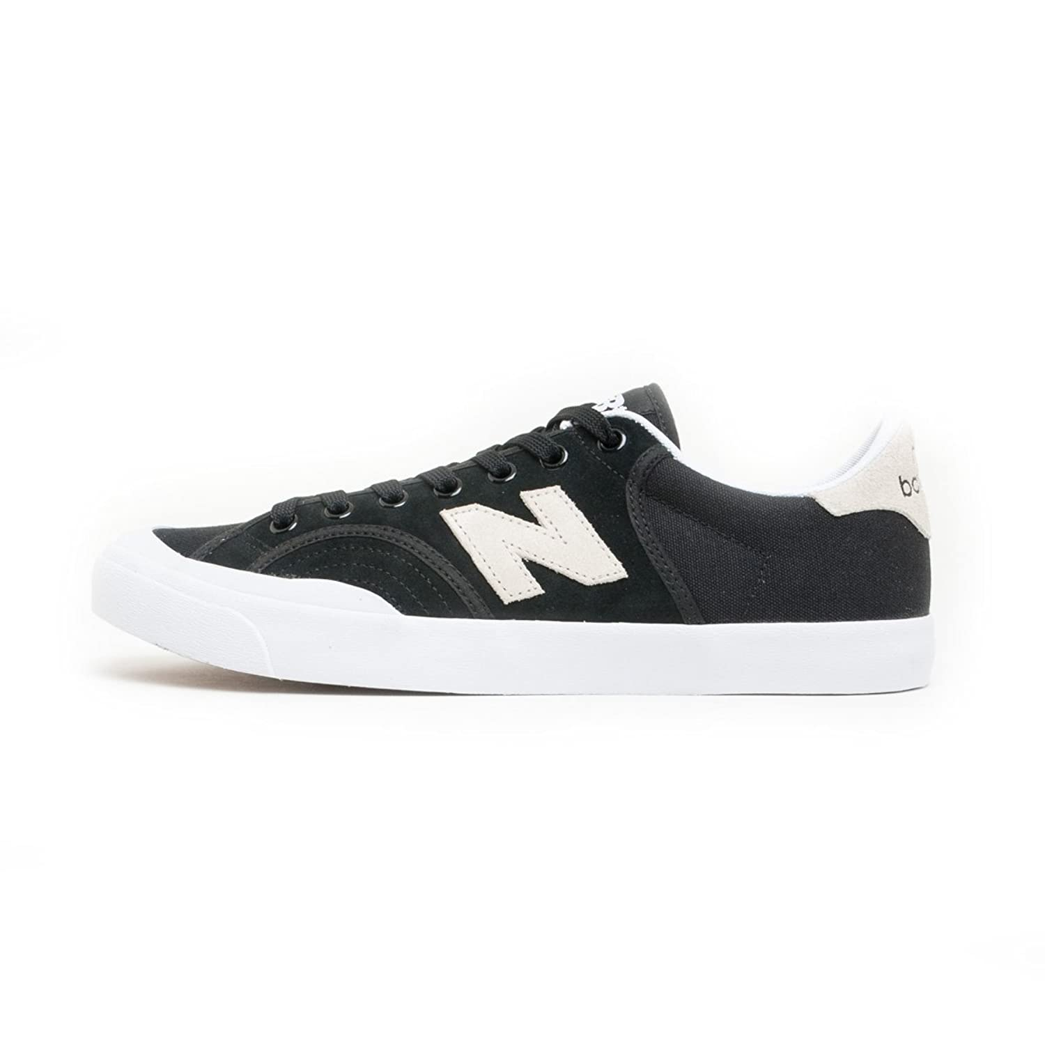 New Balance Men's Nm212evg