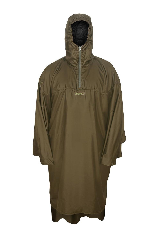Paramo Directional Clothing Systems Herren Winddicht Licht Poncho