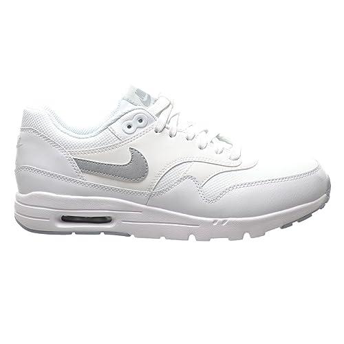 | Nike Air Max 1 Ultra Essentials Women's Shoes