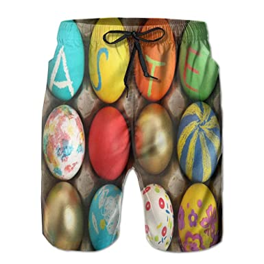 Joggers for Boys Bing4Bing Mantis Shrimp Kids Joggers Pants//Athletic Pants Comfortable Cotton Sweatpants