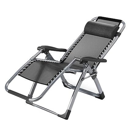 Amazon.com: Sillas de patio resistentes – sillas de patio ...