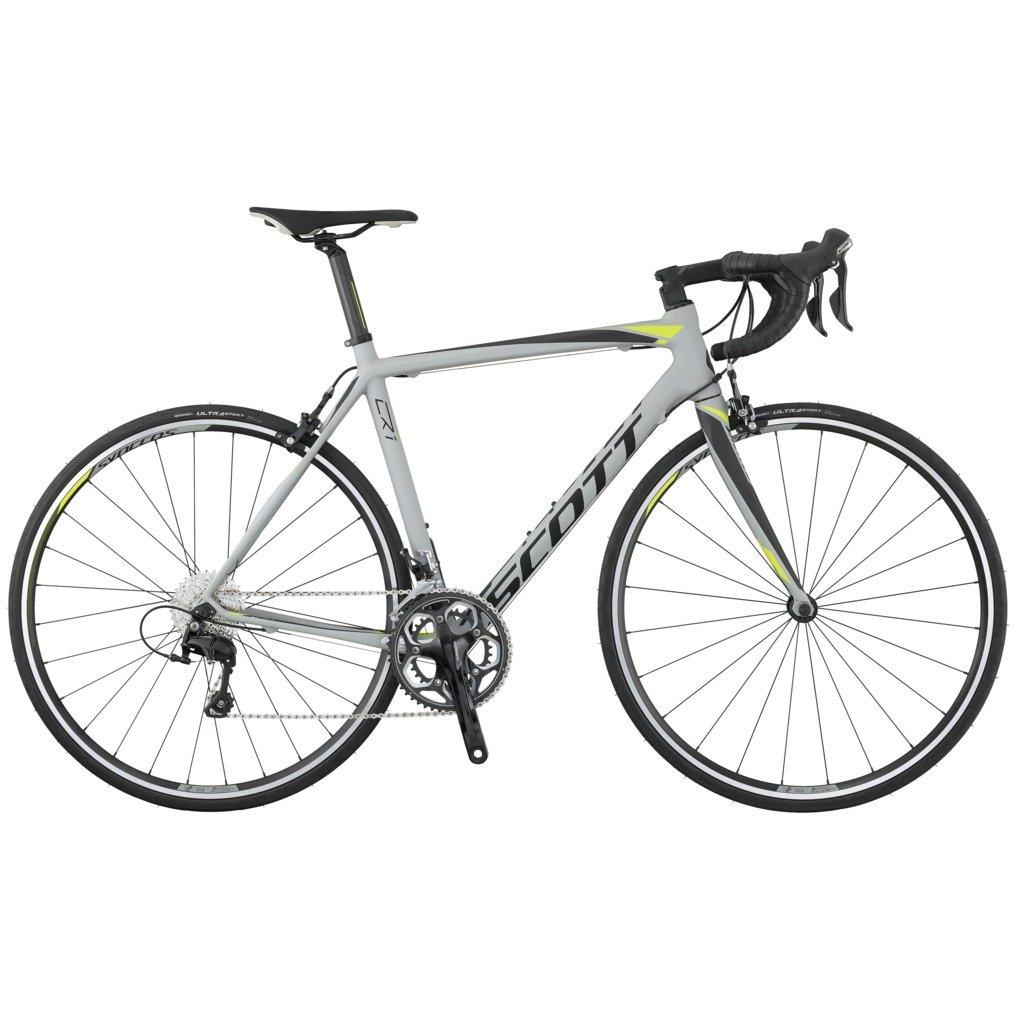 61StGJPBTrL. SL1024  - Tienda ONLINE de Componentes y Accesorios de Ciclismo