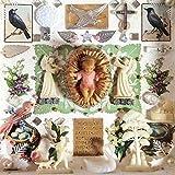 Wings EP