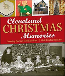 Cleveland Christmas.Cleveland Christmas Memories Looking Back At Holidays Past