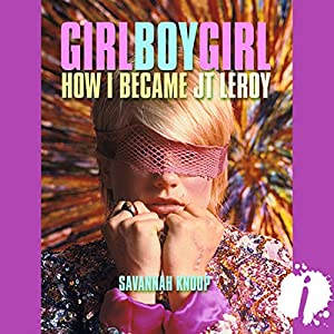 Girl Boy Girl Audiobook