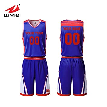 f29025655be Zhouka Mens Custom England New Basketball Jersey Designs Name And.  Sublimated ...