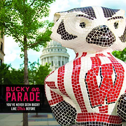 Pdf Travel Bucky on Parade