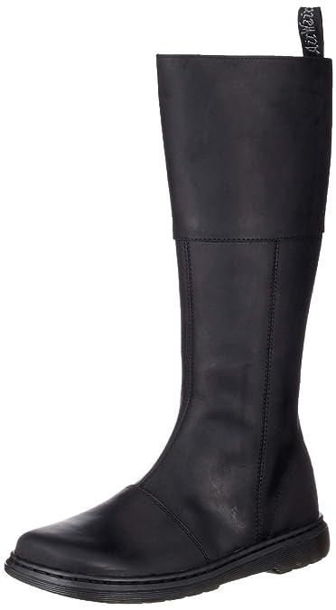 Lahiri Dr Et Chaussures Sacs Femme Bottes Hautes Martens aqnAvFqHw7