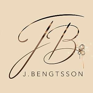 J. Bengtsson