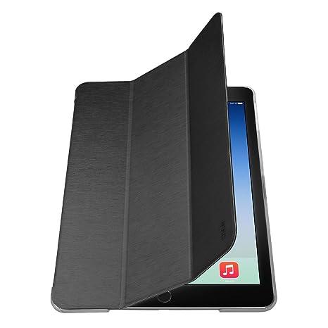 artwizz ipad air 2  Artwizz Smartjacket Custodia Flip per iPad Air 2, Nero:  ...