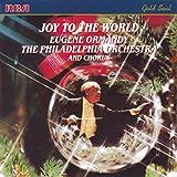 Classical Music : Joy to the World - Eugene Ormandy, Philadelphia Orchestra