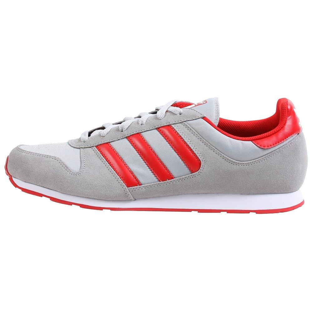 low priced f59a3 b7863 Adidas ZX 300  Amazon.ca  Shoes   Handbags