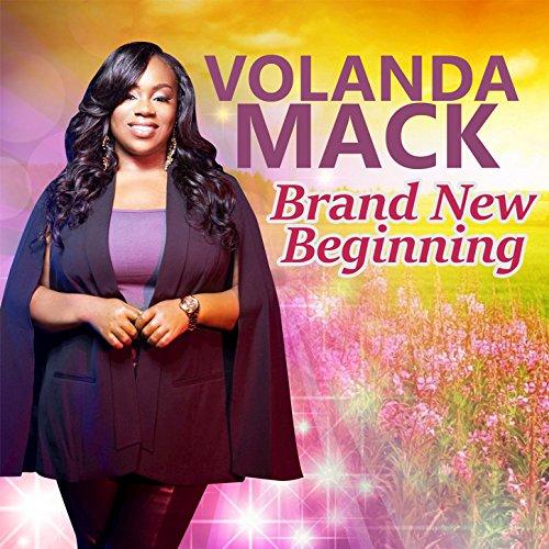 Brand New Beginning - A Brands With Beginning