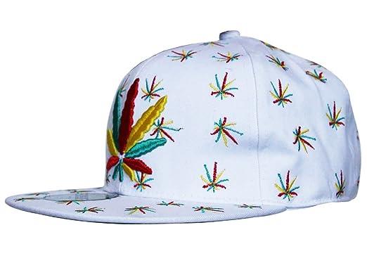 eafb5bd0c77 order philadelphia phi block city skyline rasta fitted hat by new era 75911  c731b  where can i buy rebel city snapback hat ganja leaf rasta flat peak  fitted ...