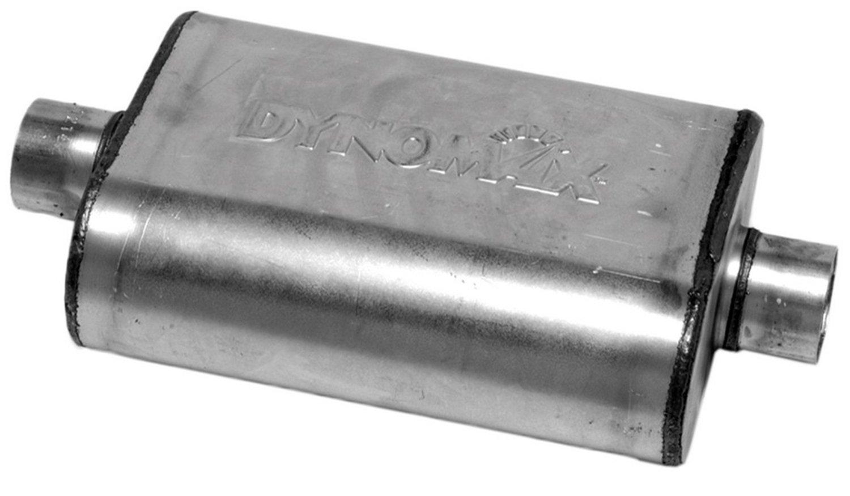 Dynomax 17220 Ultra-Flo Welded Muffler