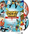 Looney Tunes: Spotlight Collection Volume 2 Double DVD
