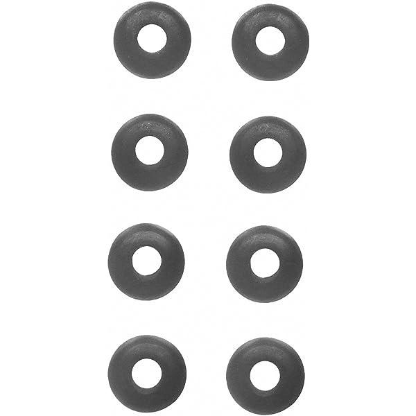 Fel-Pro SS70537 Valve Stem Seal Set