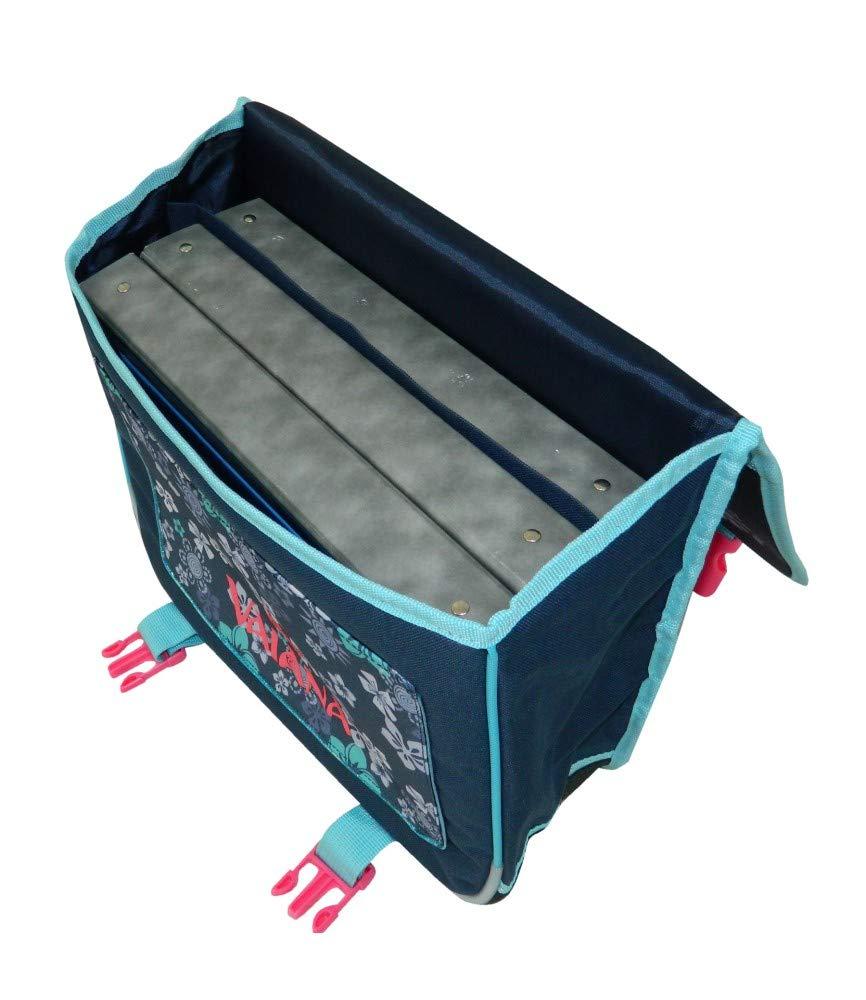 Fishyu 40A-100A MPPT R/égulateur de Charge Solaire 12 V//24 V Size:40a