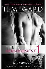 The Arrangement Vol. 1 (The Arrangement:Ferro Family) Kindle Edition