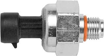 New Injection Control Pressure ICP Sensor HT530 DT466 DT466E I530E 1830669C92