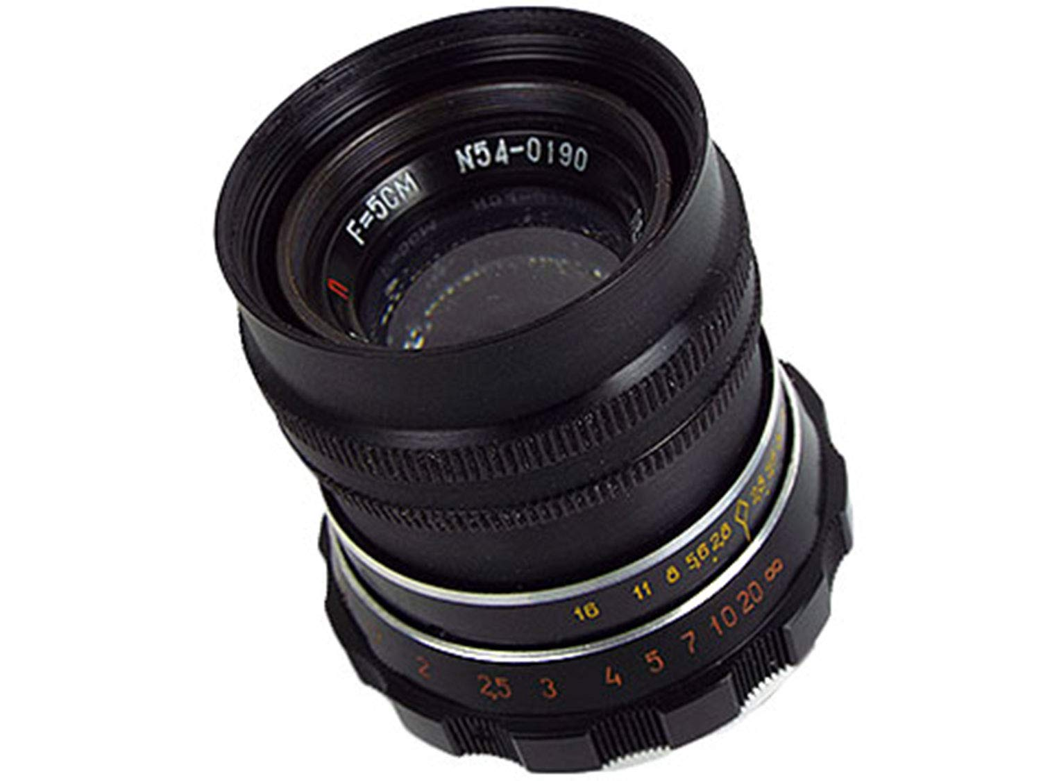 Includes Lens Adapter Ring Optics 2.0X High Definition Telephoto Conversion Lens for Fujifilm FinePix S8600