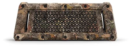 The 8 best custom portable speakers