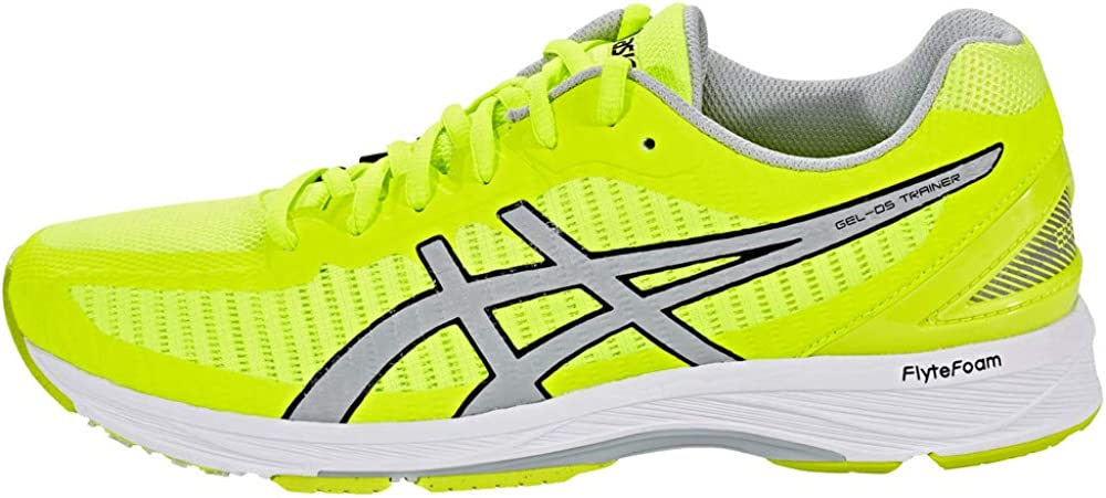 Gel-Ds Trainer 23 Running Shoes T818N