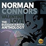 Valentine Love: Buddah / Arista Anthology