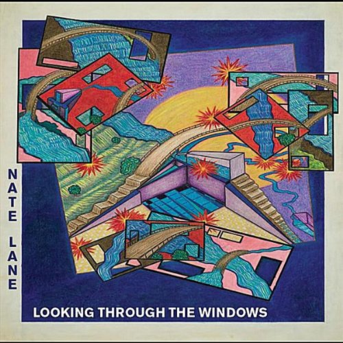 Looking Through the Windows [Explicit]