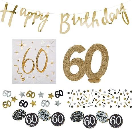 Gluckwunsche Zum 35 Geburtstag Mann Herzlichen Gluckwunsch An