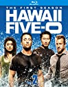 Hawaii Five-O BD-BOX Part2の商品画像