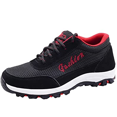 New Balance hommes 7.5 chaussures de randonnée