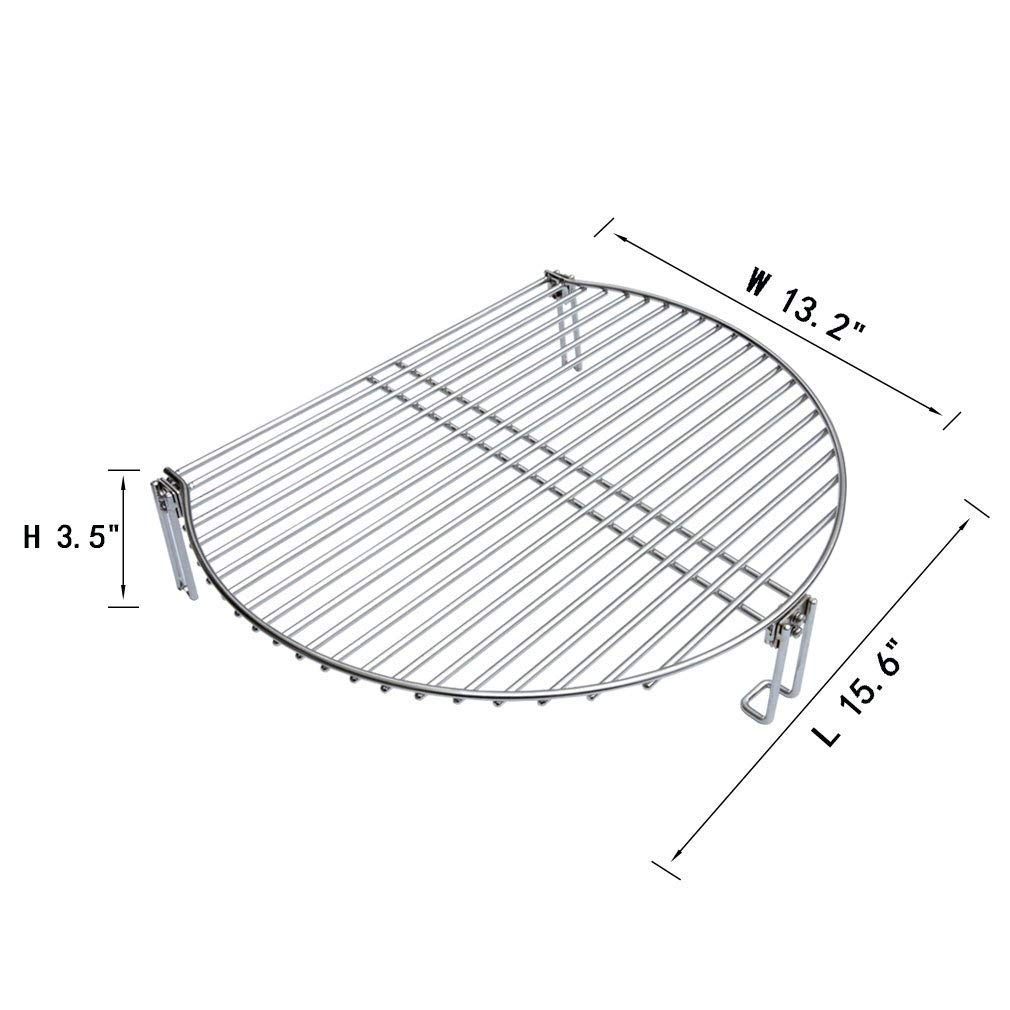 EASYELETTRONICA/® Rotoli Pluriball Altezza 100 Cm Lunghezza 100 Metri Bolle Aria Imbottitura airball