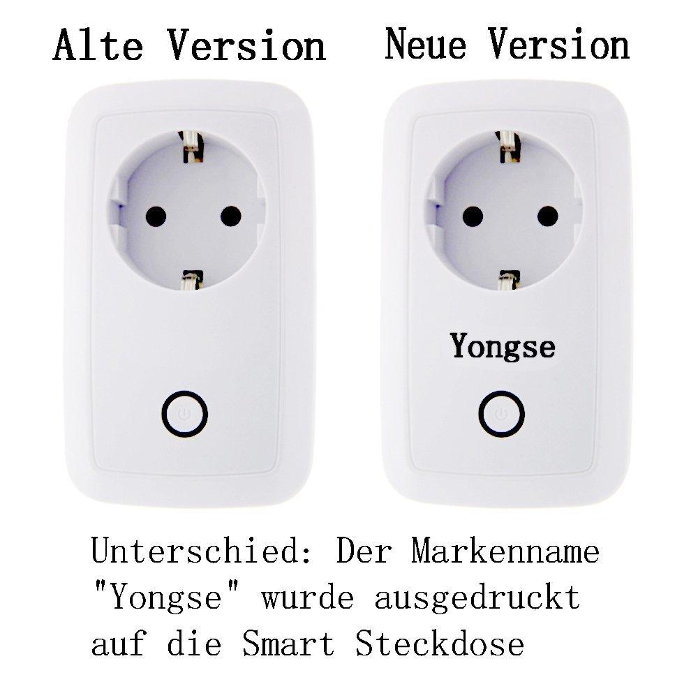 Großartig Wie Man Neue Steckdose Installiert Zeitgenössisch - Der ...