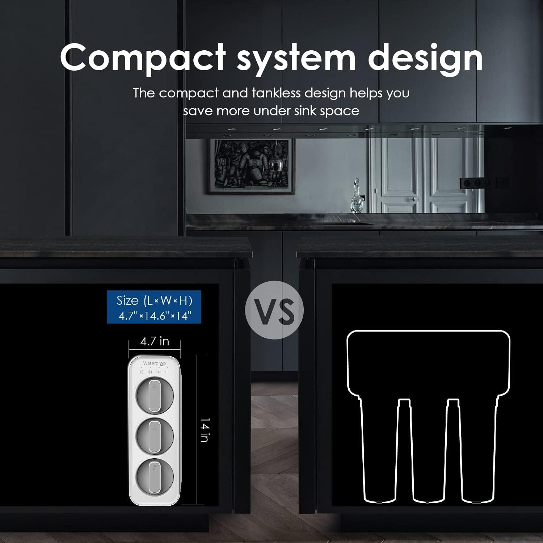 Integrated Dual Carbon - design 2