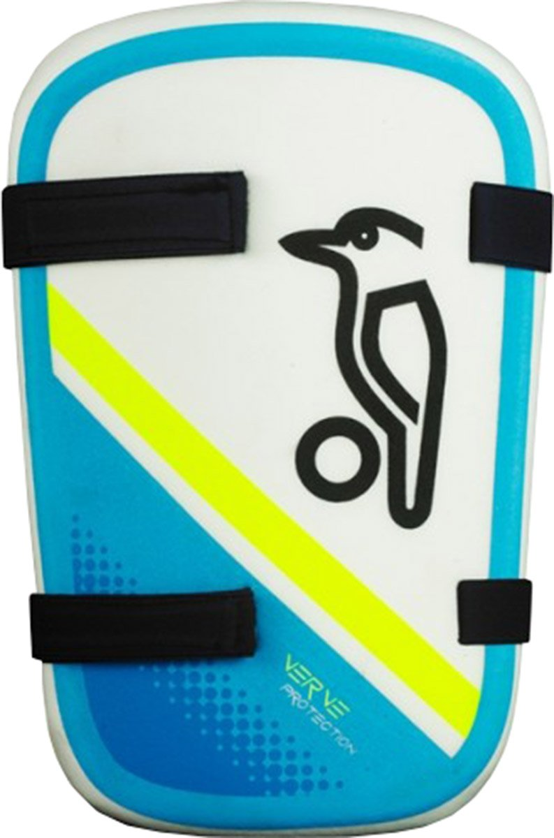 2014 Kookaburra 250 Intermediate Level Club Quality Thigh Guard