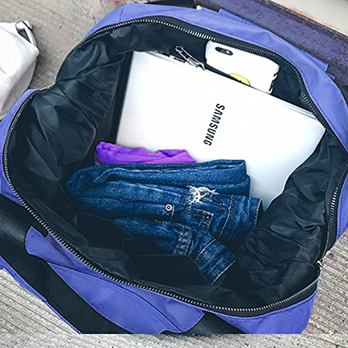 Schoolbag Kpop Backpack set Tao Messenger pencil Bags Backpack pink case Book Canvas Shoulder EXO Bag nBxwSa8qdq