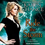 Ride the Storm | Karen Chance