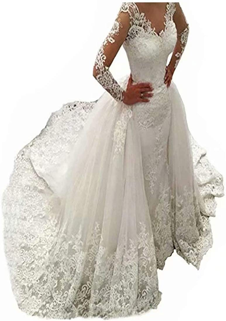 Amazon Wedding Dresses Off 70 Cheap