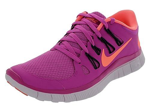 Buy Nike Womens Free Run 5.0+ Running