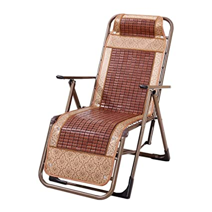 Amazon.com: YXX - Balcón de verano reclinable con ...