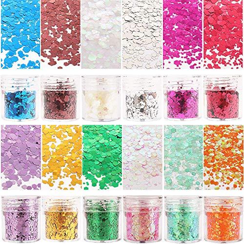 Most bought Body Glitter