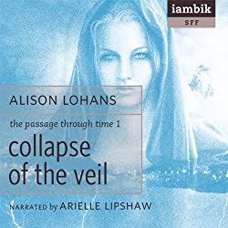 Collapse of the Veil