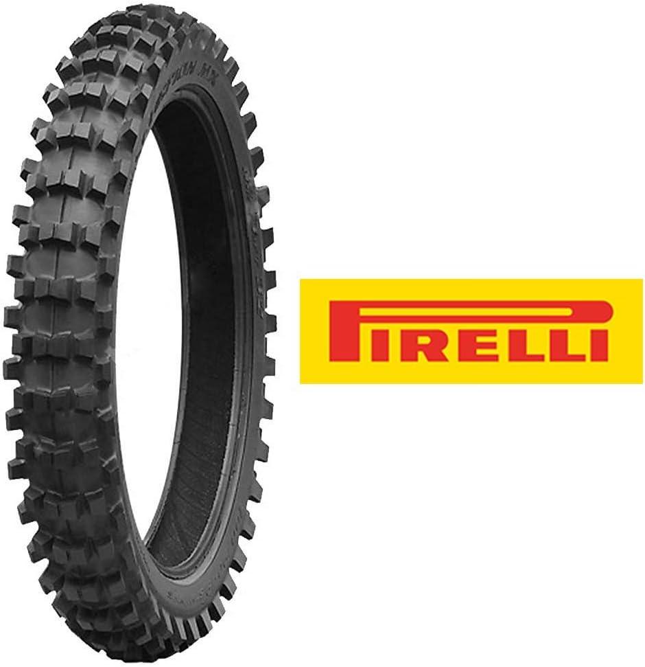 E//C//73dB Ganzjahresreifen Pirelli 2167300-110//85//R19 58W