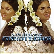 Catherine Mckinnon/ Both Sides Now