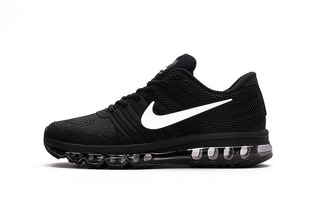 Nike Air Max 2017 mens (USA 12) (UK 11) (EU 46) (30 CM)