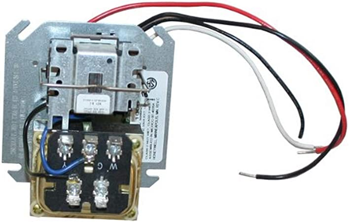 US Stove 80145 Limit Control
