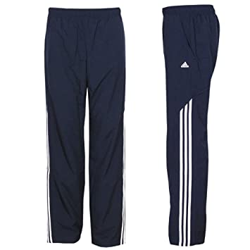 limited guantity offer discounts on feet images of New Adidas - M Rsp Ct Track Sports/Jogging/Fitness Trousers ...