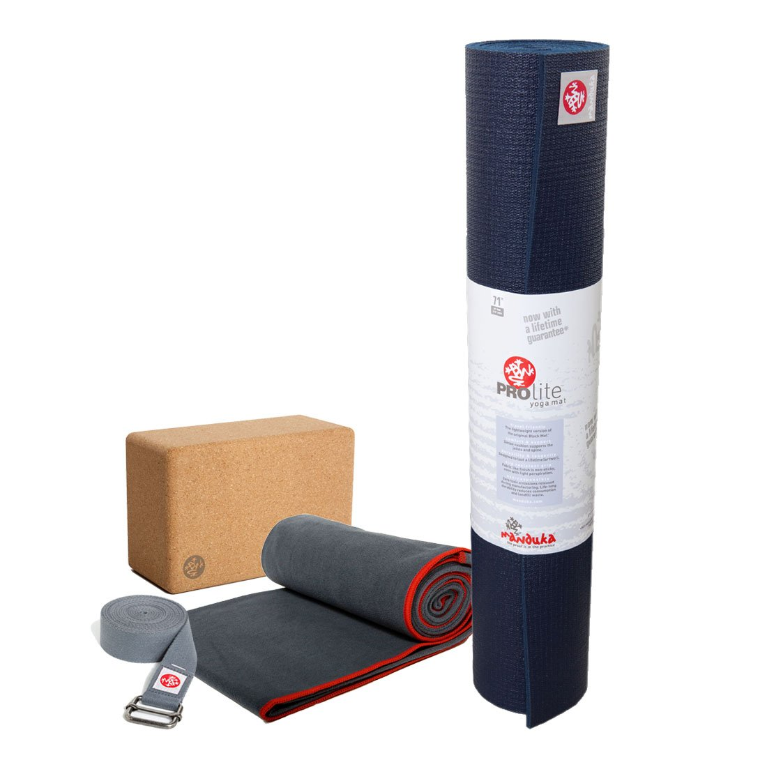 what com between difference mat is the chron mats pilates mens yoga