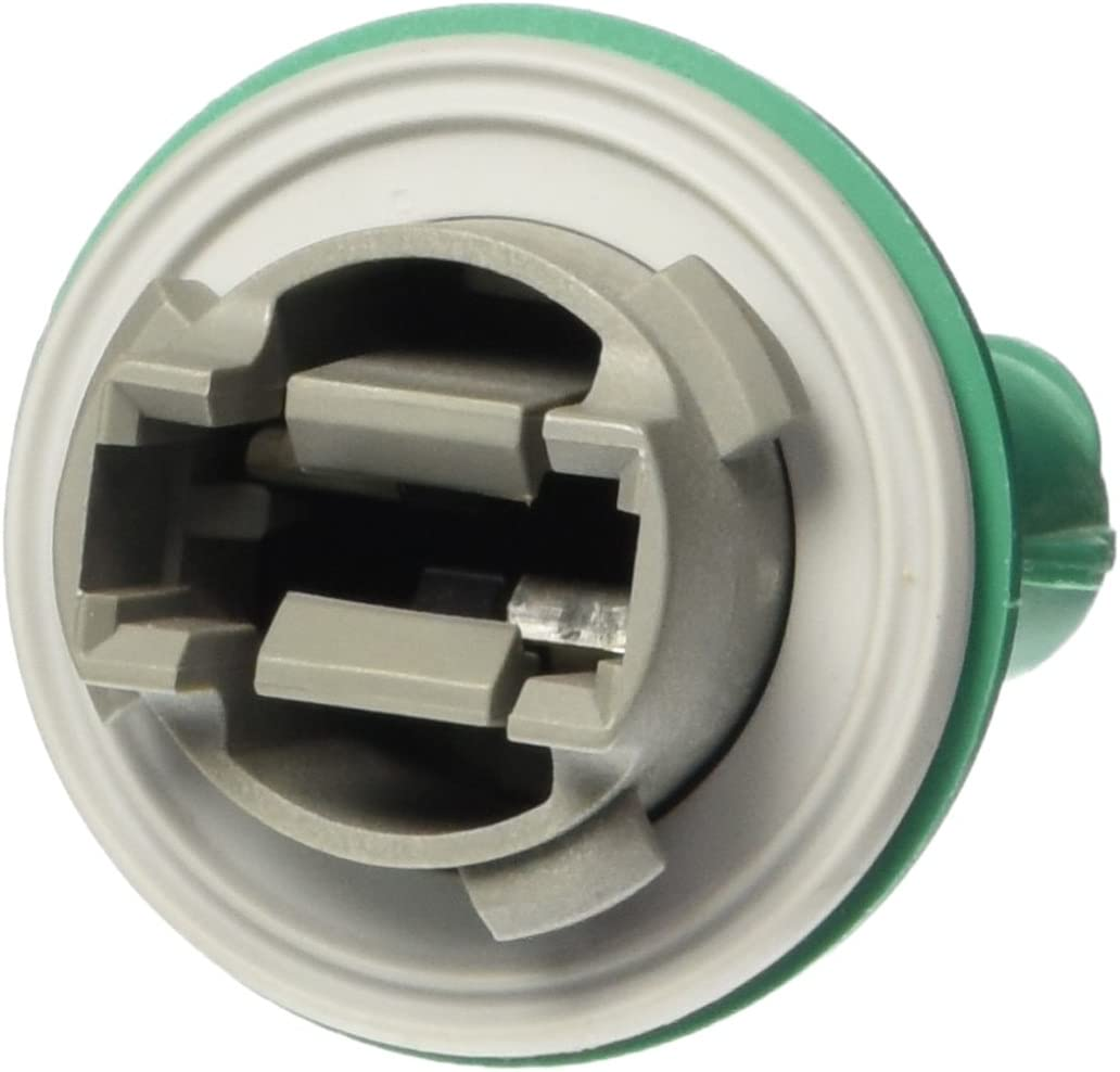 Standard Motor Products S841 Back Up Lamp Socket